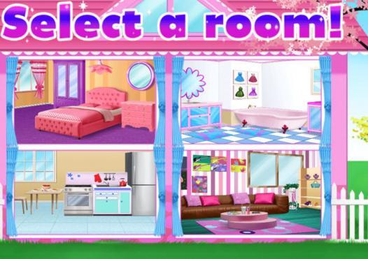 avis jeux de d coration de maison de star en 2019 lisez notre comparatif et test. Black Bedroom Furniture Sets. Home Design Ideas