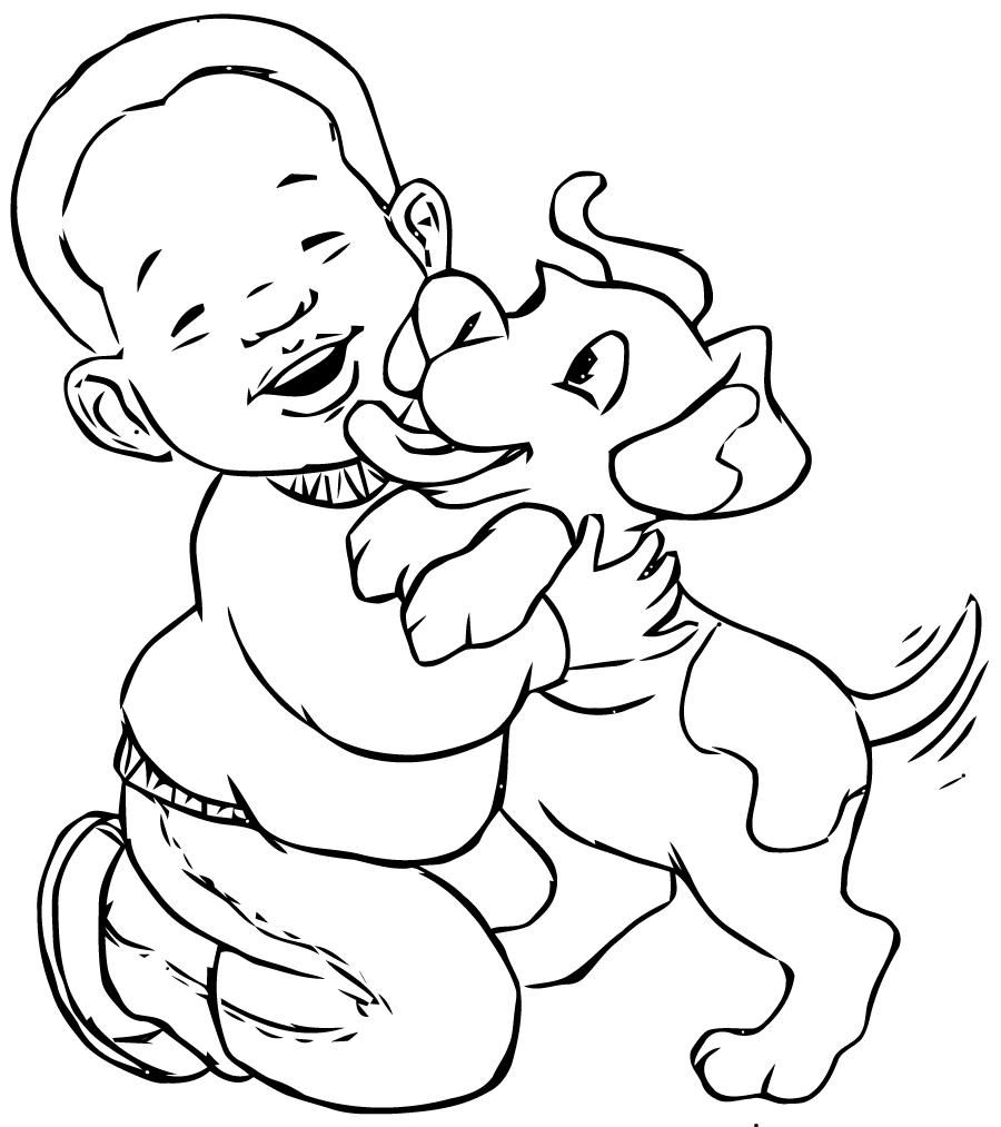 jeux de dessin pour garçon