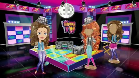 jeux de disney channel fr