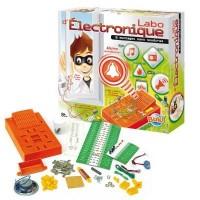 jeux de electricite