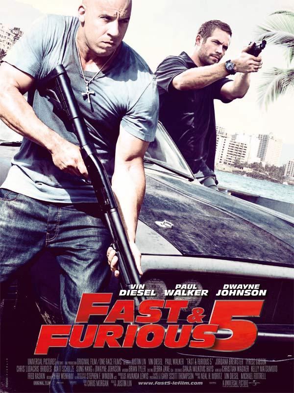 jeux de fast and furious 5 gratuit