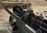 jeux de fusil gratuit