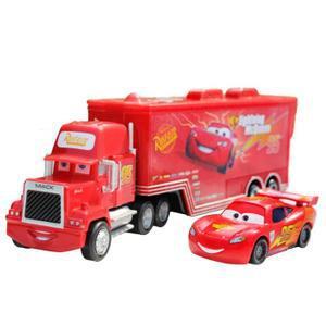 jeux de gros camion