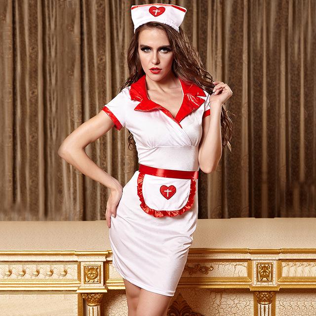 jeux de infirmière