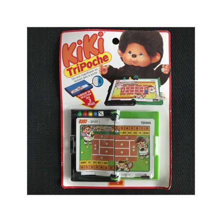 jeux de kiki
