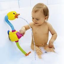 jeux de la douche