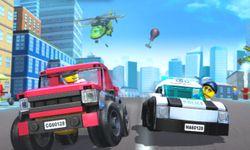 jeux de lego gratuit en ligne