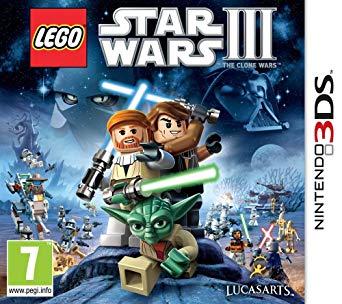 jeux de lego star wars 3d