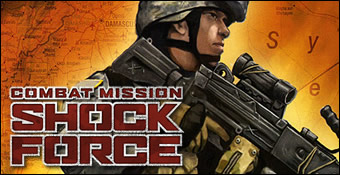 jeux de mission
