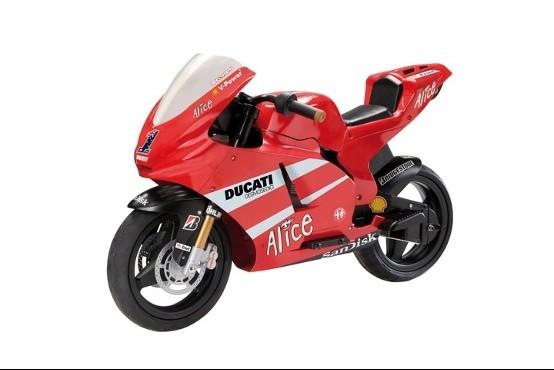 jeux de moto enfant