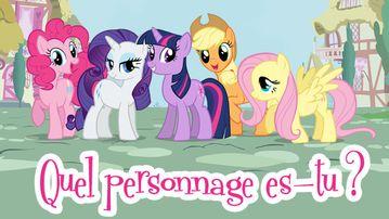 jeux de my little pony en français gratuit