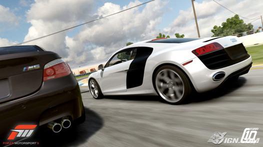 jeux de nouveau voiture
