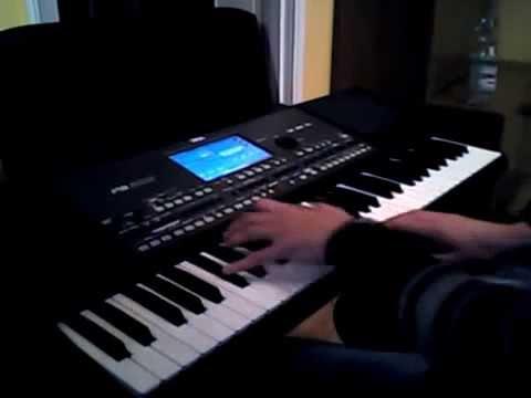 jeux de piano classique