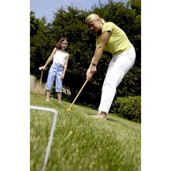 jeux de plein air pour adultes