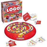 jeux de societe logo et marque
