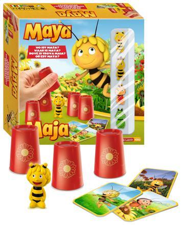 jeux de société pour enfant de 3 ans