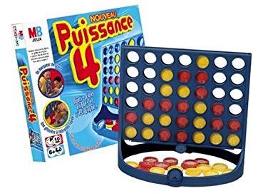 jeux de société pour enfants