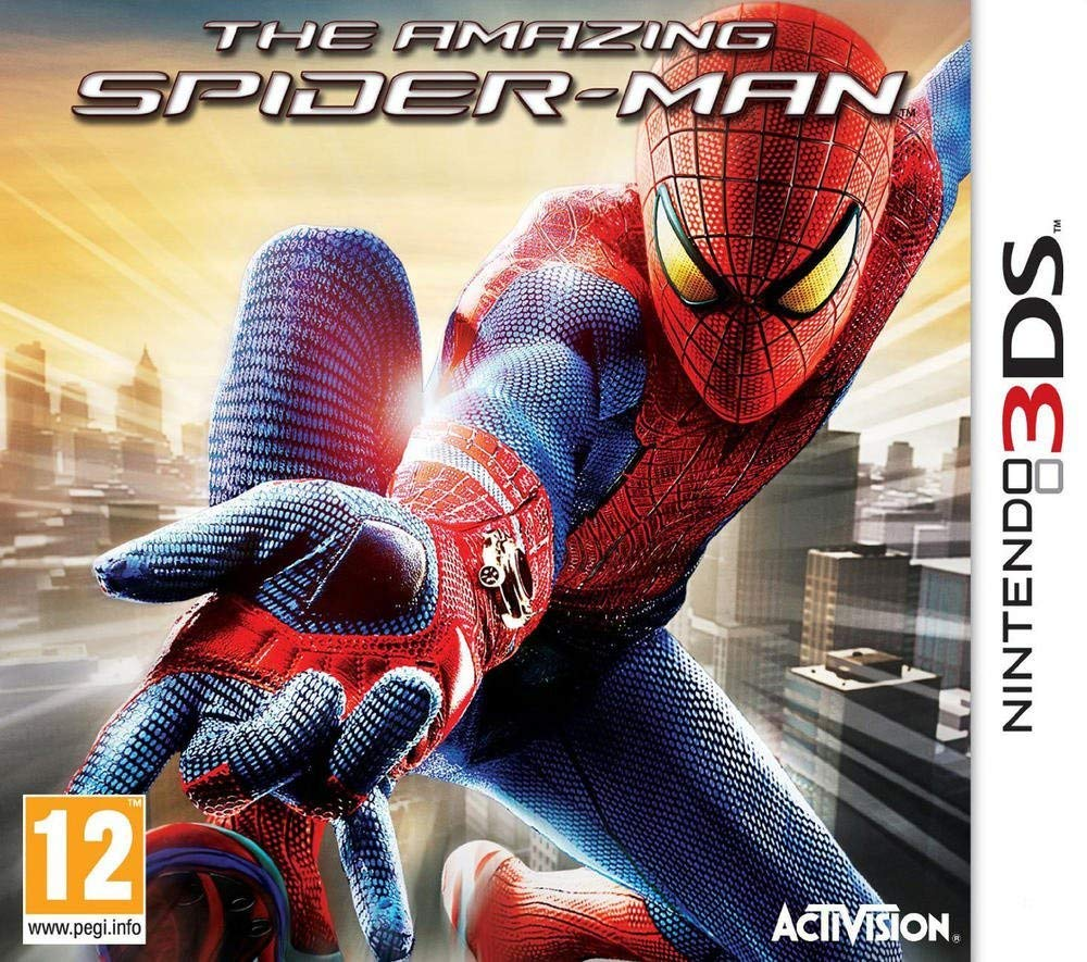 jeux de spiderman jeux de spiderman