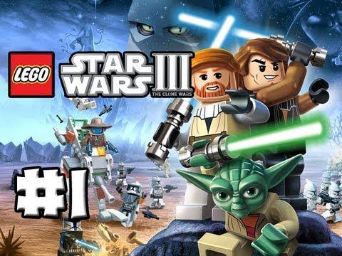jeux de star wars 3