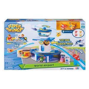 jeux de super wings