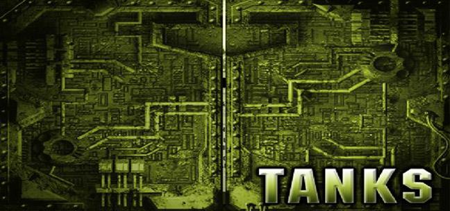 jeux de tank 2