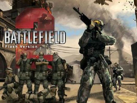 jeux de tir guerre gratuit en ligne