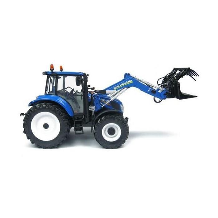 jeux de tracteur avec fourche