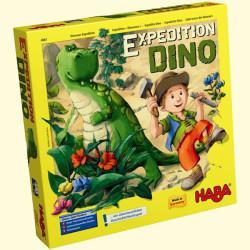 jeux dinosaure