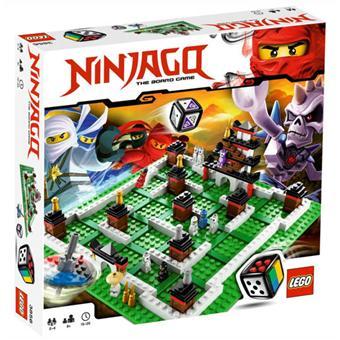 jeux en lego