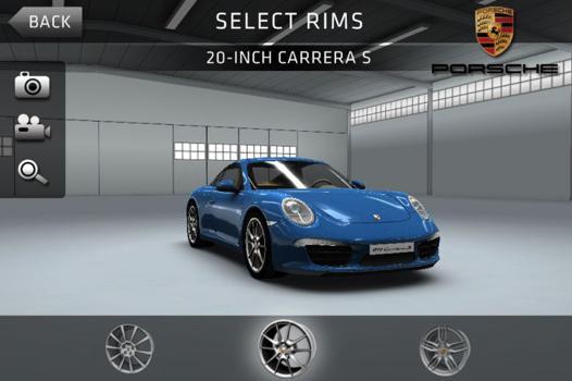 jeux en ligne cars