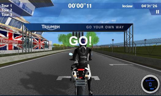 jeux en ligne de moto