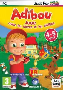 jeux enfant 4 ans gratuit