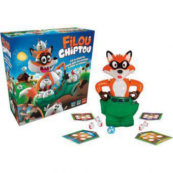 jeux enfant 5 ans