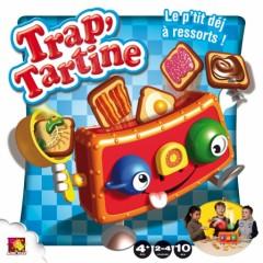 jeux enfant de 5 ans