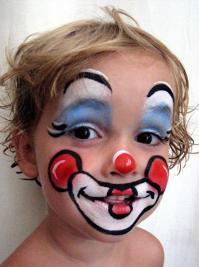 jeux enfant maquillage