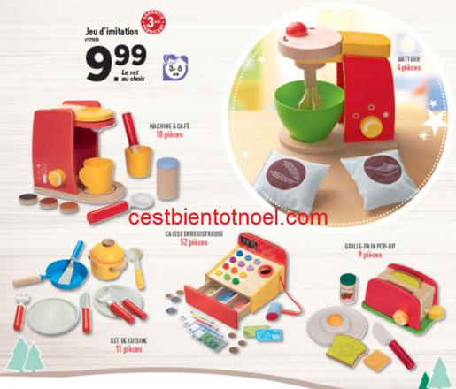 jeux et jouets en bois