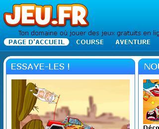 jeux fr fr fr