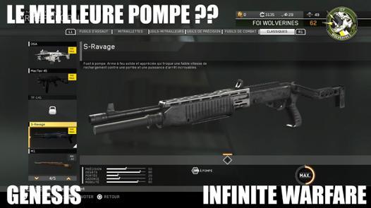 jeux fusil a pompe
