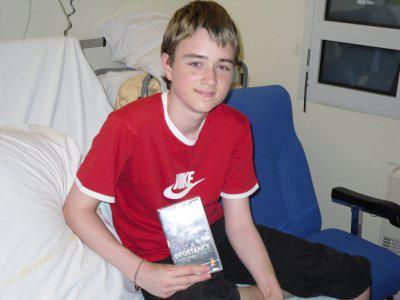 jeux garcon 14 ans