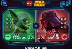 jeux gratuit lego star wars
