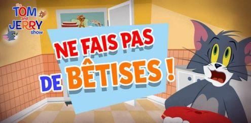 jeux gratuit pour enfan fr