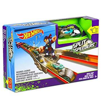jeux hot wheels