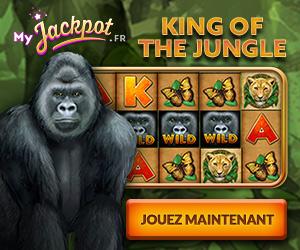 jeux info animaux