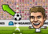 jeux info de foot