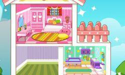 jeux maison
