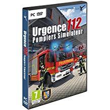 jeux pompier