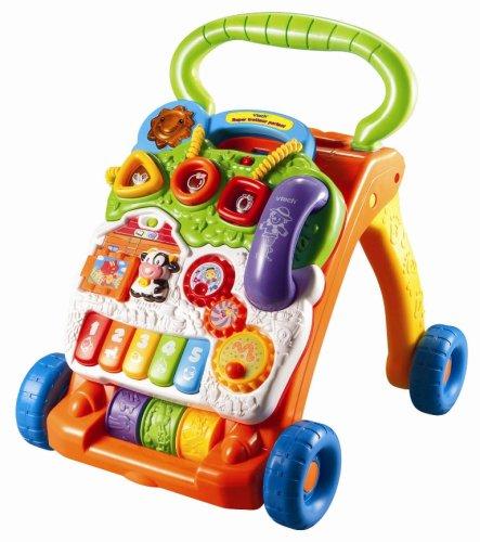 jeux pour enfant de 1 ans