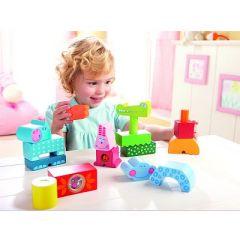 jeux pour enfant de 18 mois