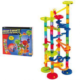 jeux pour garçon 5 ans