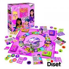 jeux pour les filles de 9 ans